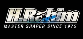 H. Rahim