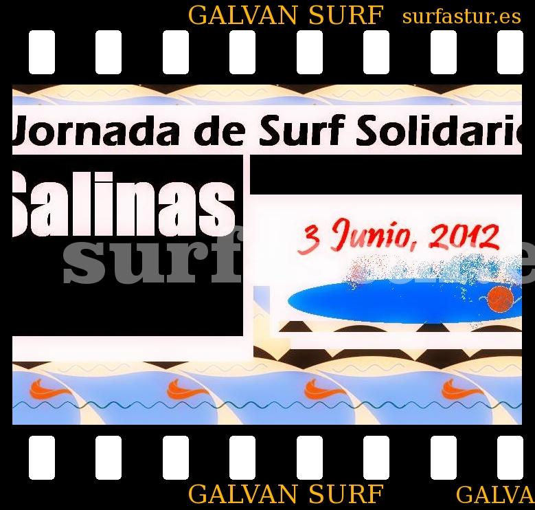 CAMPEONATO-DE-ASTURIAS-JUNIOR-&-SUB-21-SURF-SOLIDARIO. 3-06-2012 ...
