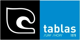 Tablas Surf Shop
