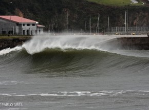 SURFASTUR-MAGAZINE-2015