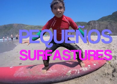 ESCUELA-SURFASTUR-PLAYA-DE-XAGO-TLF-677-039-069
