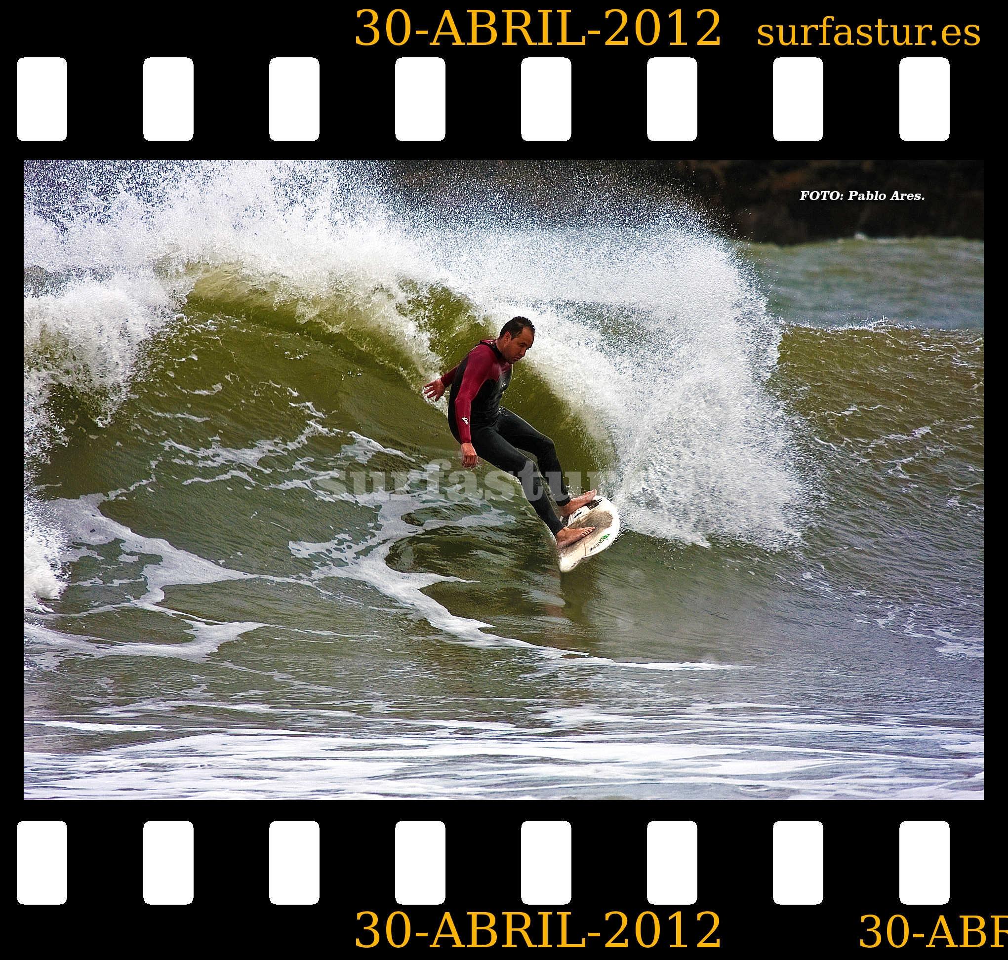WWW,SURFASTUR.ES