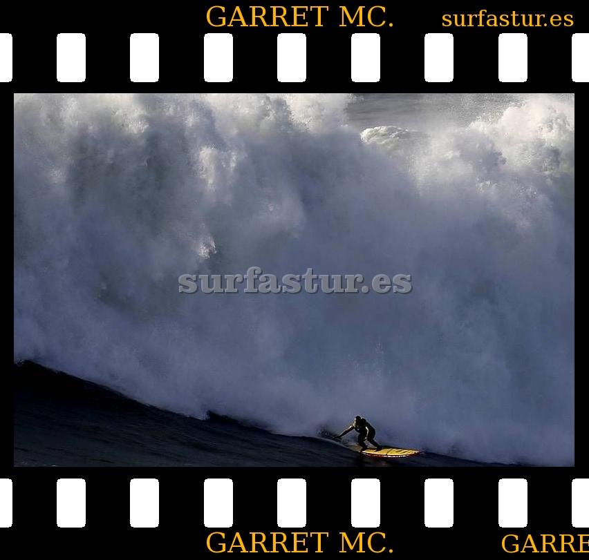 WWW.SURFASTUR.ES