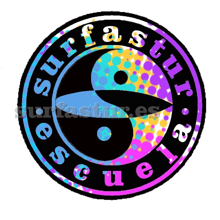 www.surfastur..es