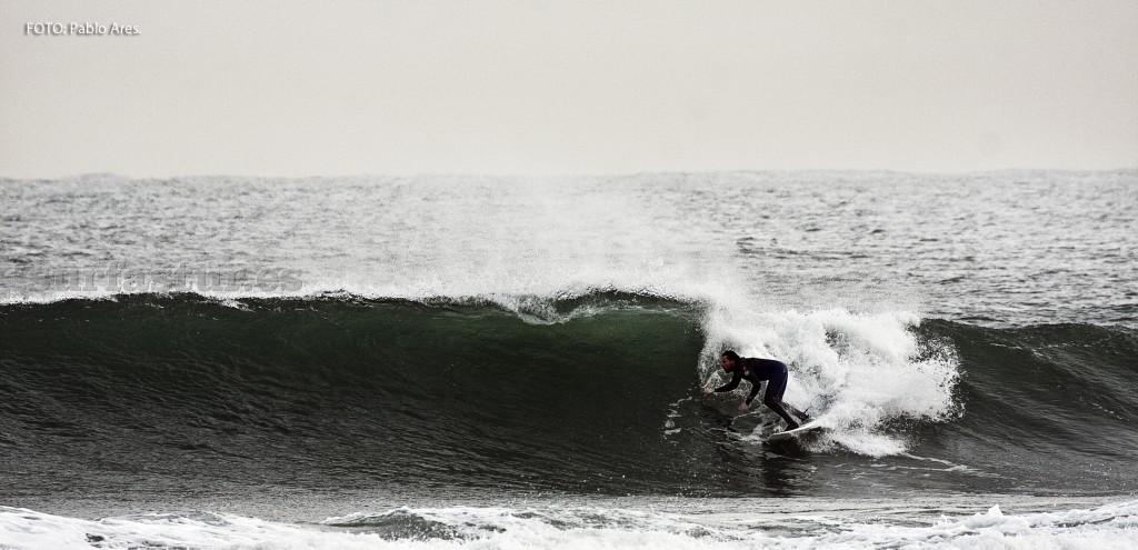 ESCUELA SURFASTUR