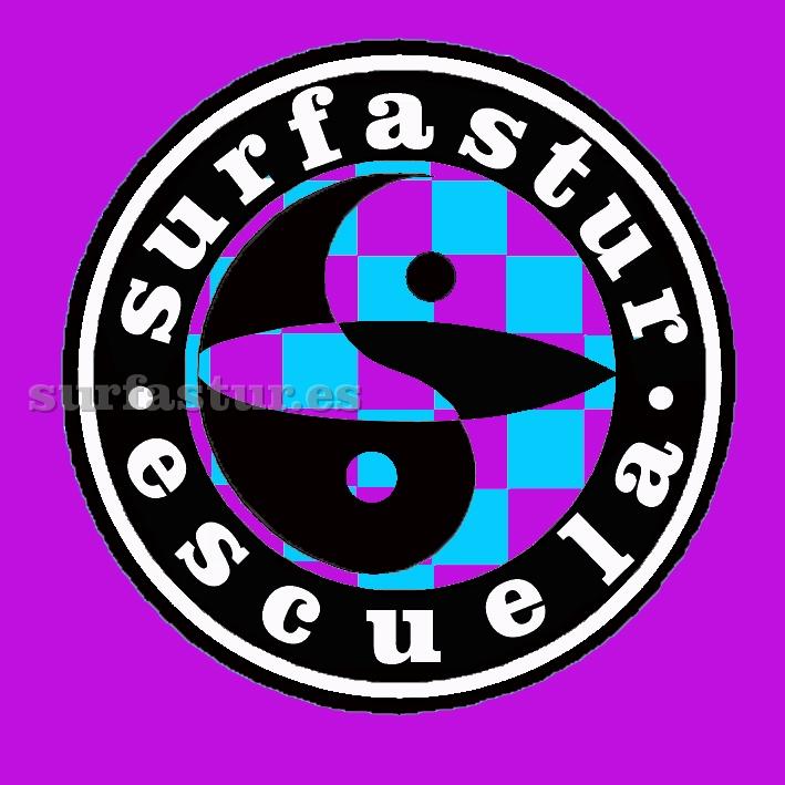 ESCUELA-SURFASTUR-TLF-677-039-069